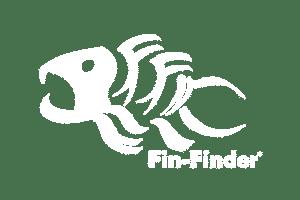 Fin Finder