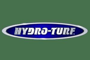 Hydro-Turf