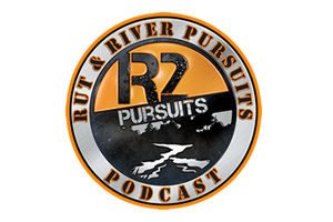 Rut and River Pursuits